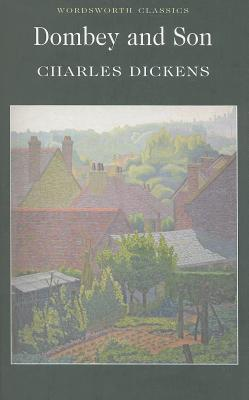 Image for Dombey and Son (Wordsworth Classics)