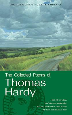 Works of Thomas Hardy : With an Introduction and Bibliography, THOMAS HARDY