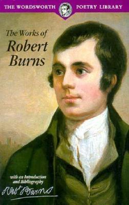 Collected Poems of Robert Burns, ROBERT BURNS