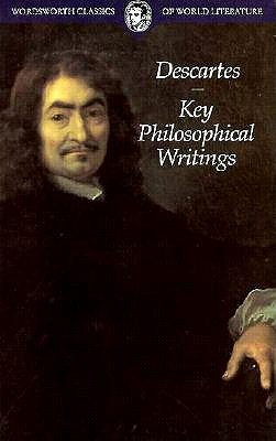 Image for Key Philosophical Writings (Wordsworth Classics of World Literature)