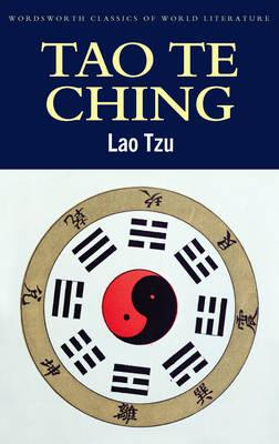 Image for Tao Te Ching (Wordsworth Classics of World Literature)