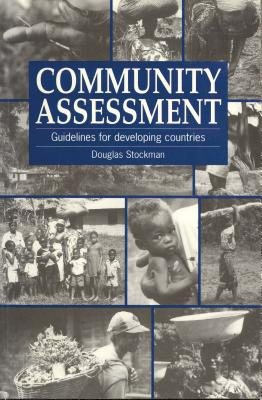Image for Community Assessment