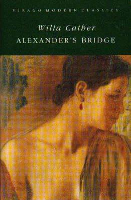 Image for Alexander's Bridge