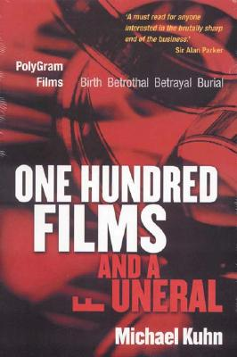 Image for One Hundred Films and a Funeral