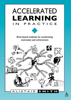 Image for Accelerated Learning in Practice