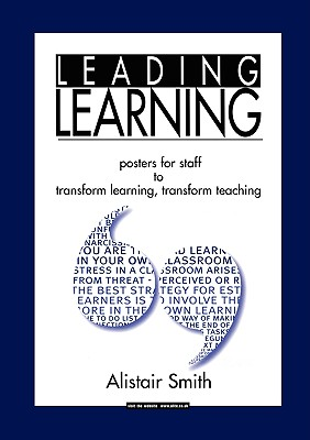 Image for Leading Learning (Accelerated Learning)