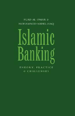Image for Islamic Banking: Theory, Practice and Challenges