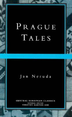 Image for Prague Tales (Central European Classics)