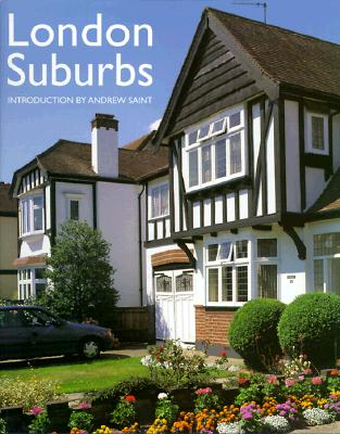 Image for London Suburbs