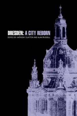 Image for Dresden