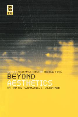 Image for Beyond Aesthetics
