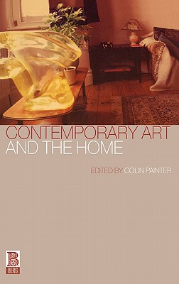 Image for Contemporary Art and the Home