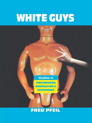 Image for White Guys: Studies in Postmodern Domination and Difference (Haymarket Series)