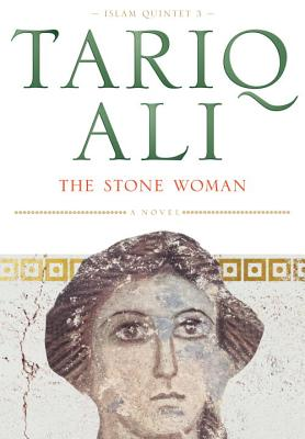 Image for The Stone Woman
