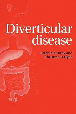 Diverticular Disease, Black, Pat; Hyde, Christine