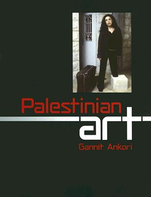 Image for Palestinian Art