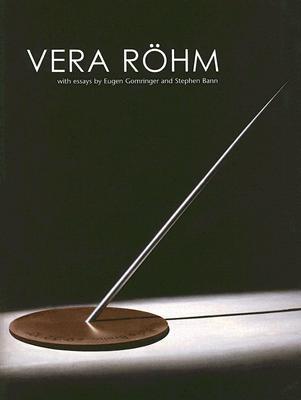 Image for Vera Rohm