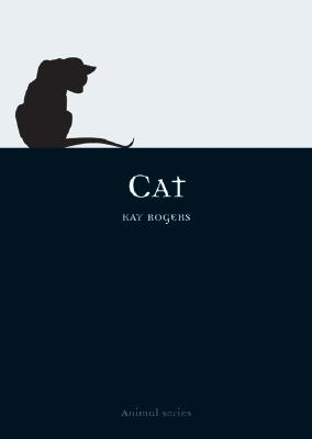 Image for Cat (Animal)