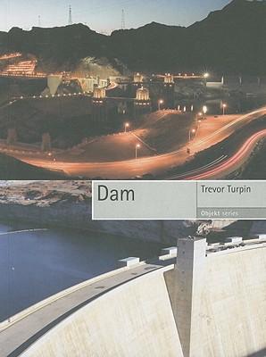 Image for Dam (Objekt)