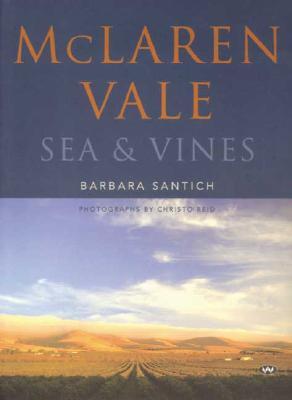 Image for McLaren Vale: Sea & Vines