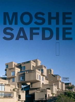 Image for Moshe Safdie (Millennium) (Volume 1)