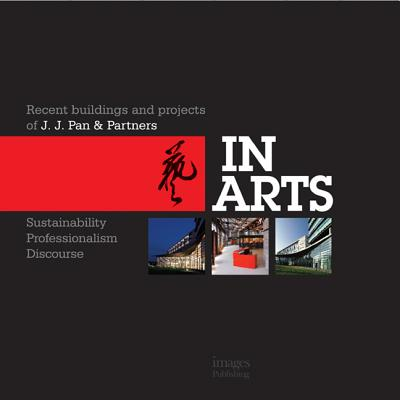 Image for J.J Pan & Partners: The Master Architect Series