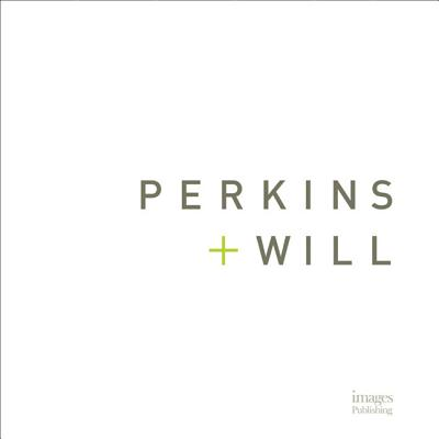 Image for Perkins and WIll
