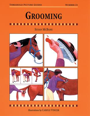 Image for Grooming