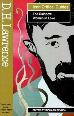 D. H. Lawrence: The Rainbow-Women in Love