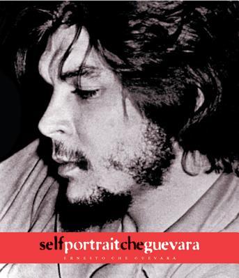 Image for Self Portrait Che Guevara