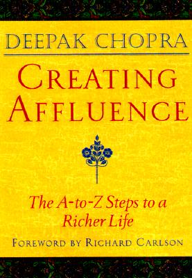 Image for Creating Affluence