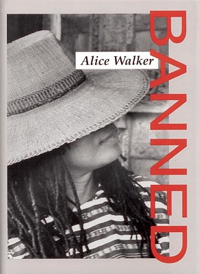 Alice Walker Banned, Alice Walker