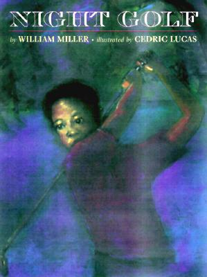 Image for Night Golf