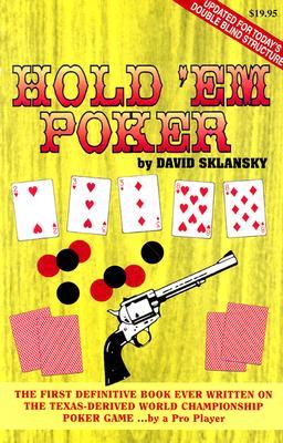 Image for Hold 'Em Poker