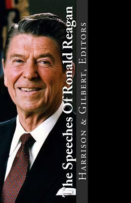 The Speeches of Ronald Reagan, Harrison, Maureen