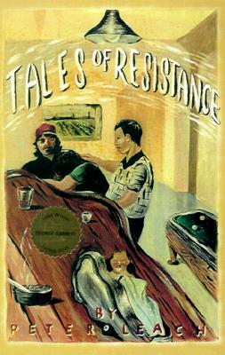 Image for Tales of Resistance