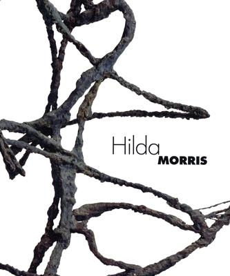 Image for Hilda Morris