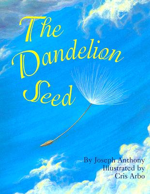 Image for Dandelion Seed