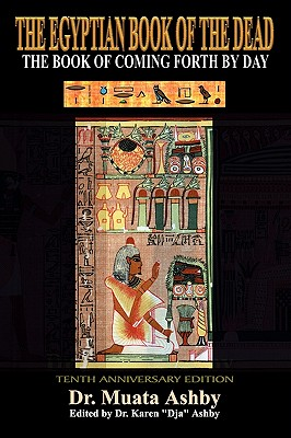 Image for Ancient Egyptian Book of the Dead