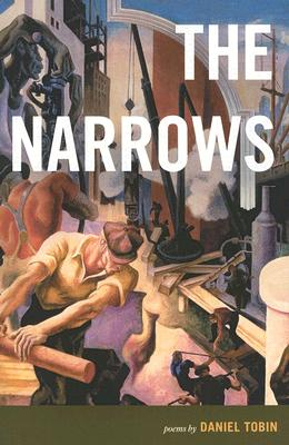 Narrows, DANIEL TOBIN