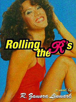 Image for ROLLING THE R'S