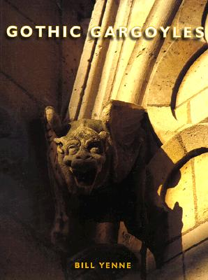 Image for Gothic Gargoyles