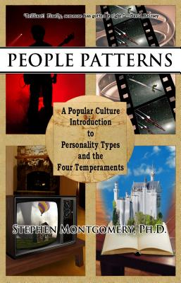 Image for People Patterns: A Modern Guide to the Four Temperaments