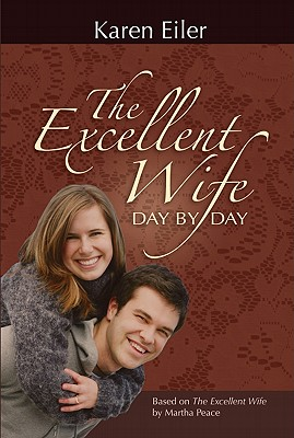 Image for The Excellent Wife Day by Day