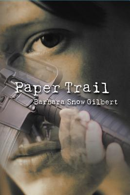Image for Paper Trail