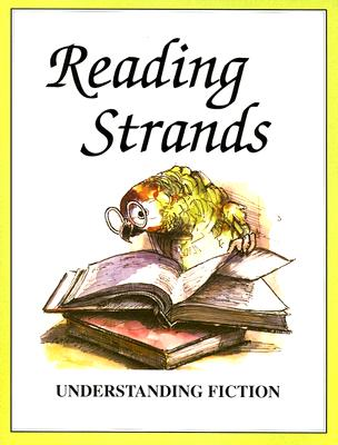 Reading Strands (Writing Strands Ser), Dave Marks