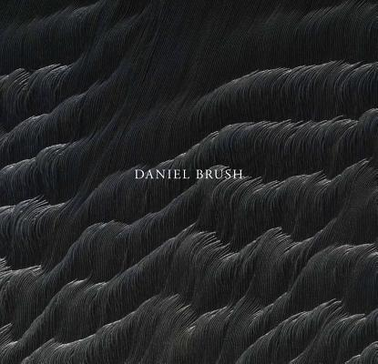 Image for DANIEL BRUSH