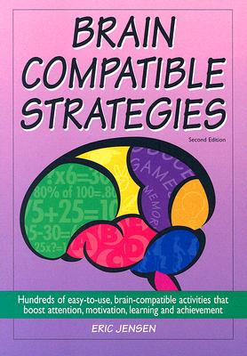 Image for Brain-Compatible Strategies (Volume 2)