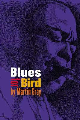 Image for Blues for Bird