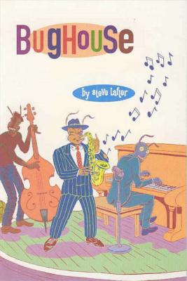 Image for Bughouse